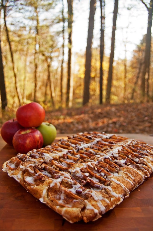 apple cake apple upside down cake chopped apple cake german apple cake ...