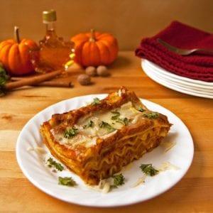 Pumpkin-Ricotta-Lasagna-100-SquareZoomed