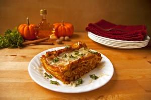 Pumpkin-Ricotta-Lasagna-89