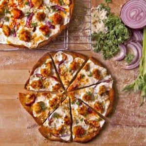 buffalo-chicken-pizza-113-square-6