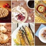 Thanksgiving Recipe Roundup - 2Teaspoons